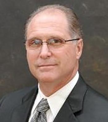 Jeff Burandt   Worth Asset Management   Dallas TX