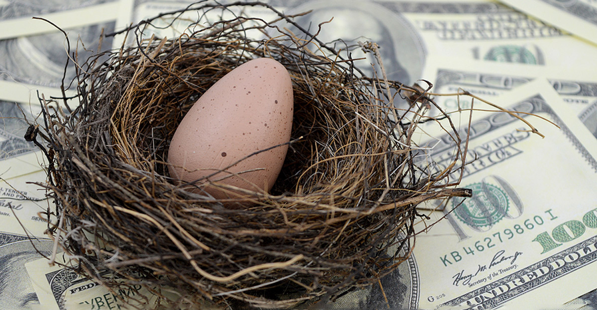 The future of tax rates – How will it impact your retirement?
