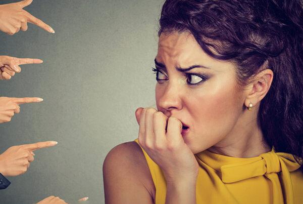 Fear Judgement Financial Advisor ?  Worth Asset Management   Dallas TXs